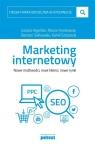 Twoja firma widoczna w internecie Marketing internetowy