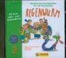 Regenwurm 2 CD do podręcznika Krulak-Kempisty Elżbieta, Reitzig Lidia, Endt Ernst