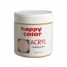 Farba akrylowa 250 ml - cielista (HA 7370 0250-43)