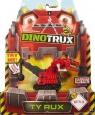 DINOTRUX Pojazdy, Tyrux (CJW96/CJW81)