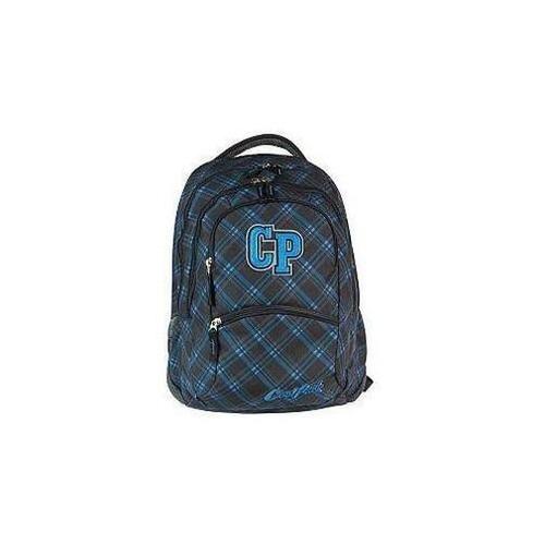 Plecak młodzieżowy Cool Pack 151