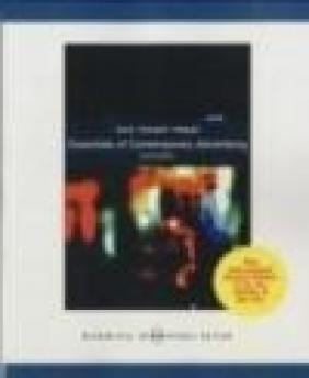 Essentials of Contemporary Advertising David H. Schaefer, William F. Arens, W Arens