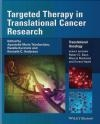 Translational Oncology