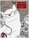Cat Therapy Charlotte Segond-Rabilloud