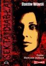 Sekta diabła  (Audiobook)