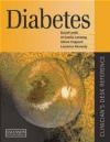 Diabetes Laurence Kennedy, Simon Coppack, Cecilia Lansang