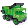 Wader, Middle Truck Wywrotka zielona (32101)