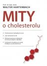 Mity o cholesterolu