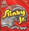 Sprężyna Slinky Junior