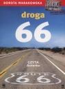 Droga 66 (audiobook) Warakomska Dorota