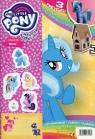 Magiczna Kolekcja My Little Pony 13 praca zbiorowa