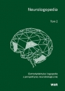 Neurologopedia T.2