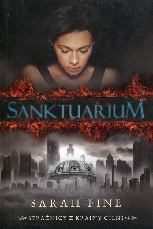 Sanktuarium Fine Sarah