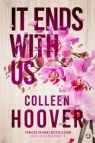 It Ends with Us Hoover Colleen