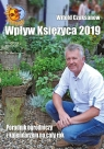 Wpływ księżyca 2019 Czuksanow Witold