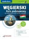 Węgierski. Kurs Podstawowy