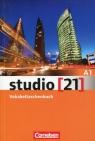 Studio 21 A1 Vokabeltaschenbuch