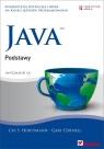 Java Podstawy