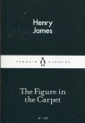 The Figure in the Carpet James Henry