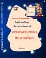Bajki według Charles'a Perrault  (Audiobook)