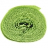 Krepina Premium Interdruk 200x50 cm nr 116 jasny zielony