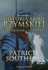 Historia Armii Rzymskiej 753 przed Chr. - 476 po Chr.