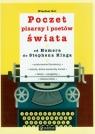 Poczet pisarzy i poetów świata
