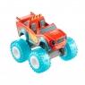 Blaze i Megamaszyny: Metalowy pojazd - Water Rider Blaze (CGF20/GGW59)