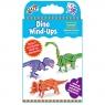 GALT Chodzące dinozaury (20GLT4579)
