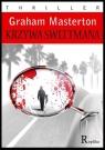 Krzywa Sweetmana Masterton Graham
