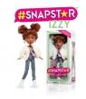 Snap Star - lalka Izzy (YL30006)