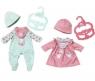 Baby Annabell - Wygodne ubranko 36 cmmix