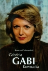 Gabi Gabriela Kownacka