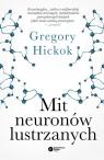 Mit neuronów lustrzanych