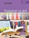 Przeszłość to dziś. Podręcznik. Część 2 498/4/2013/2016 Kopciński Jacek