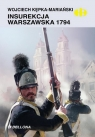 Insurekcja warszawska 1794