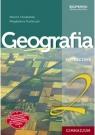 Geografia GIM KL 2. Podręcznik 2015