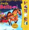 Jingle Bells. Książeczka dźwiękowa