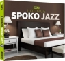 Spoko Jazz Lounge VOL 1