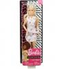 Barbie Fashionistas. Modne przyjaciółki FXL52