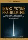 Inwestycyjne przebudzenie pakiet Nazaruk Paweł
