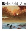 Beksiński 2 Miniatura Beksiński Zdzisław, Wiesław Banach