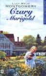 Czary Marigold. Kolekcja z Zielonego Wzgórza. Tom 19 Lucy Maud Montgomery