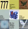 777 Works of Modern Art