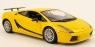 MOTORMAX Lamborghini Gallardo (73181)