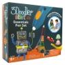 3DOODLER Zestaw podstawowy (DODESSTER)
