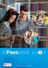 Password 3 Książka ucznia (wersja wieloletnia)