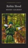 Robin Hood A