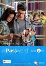 Password 3. Książka ucznia (wersja wieloletnia)