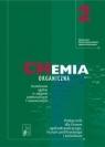 Chemia Chemia organiczna 2 Podręcznik